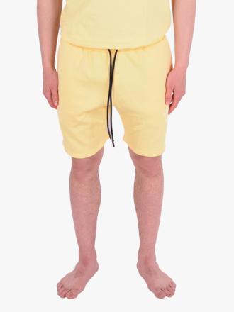 Korte Broek Heren We.Shorts Mensquare