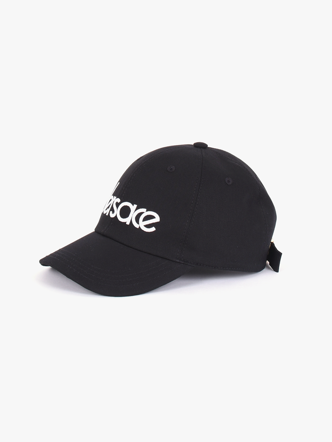 786566c89 Hats - Mensquare