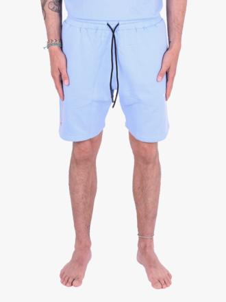 We Heren Korte Broek.Shorts Mensquare
