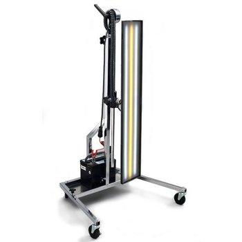 """Ultra Dent Tools 36"""" (91,44 cm) wide 12v LED Ultra Vision 3 stripes"""
