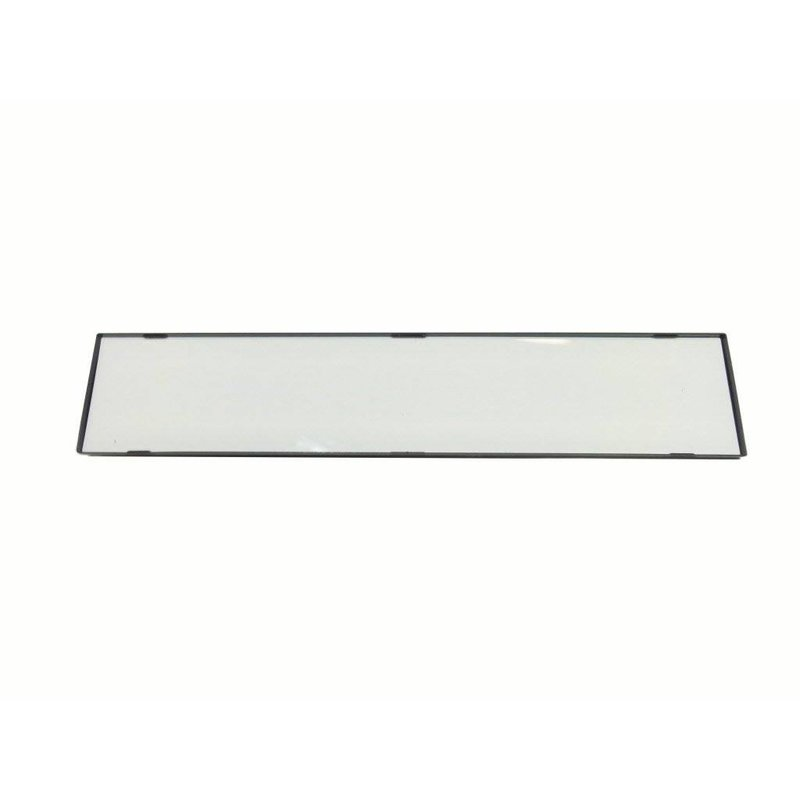 Ultra Dent 91 cm (36 Zoll) Ausbeullampe 2-LED und Stativ