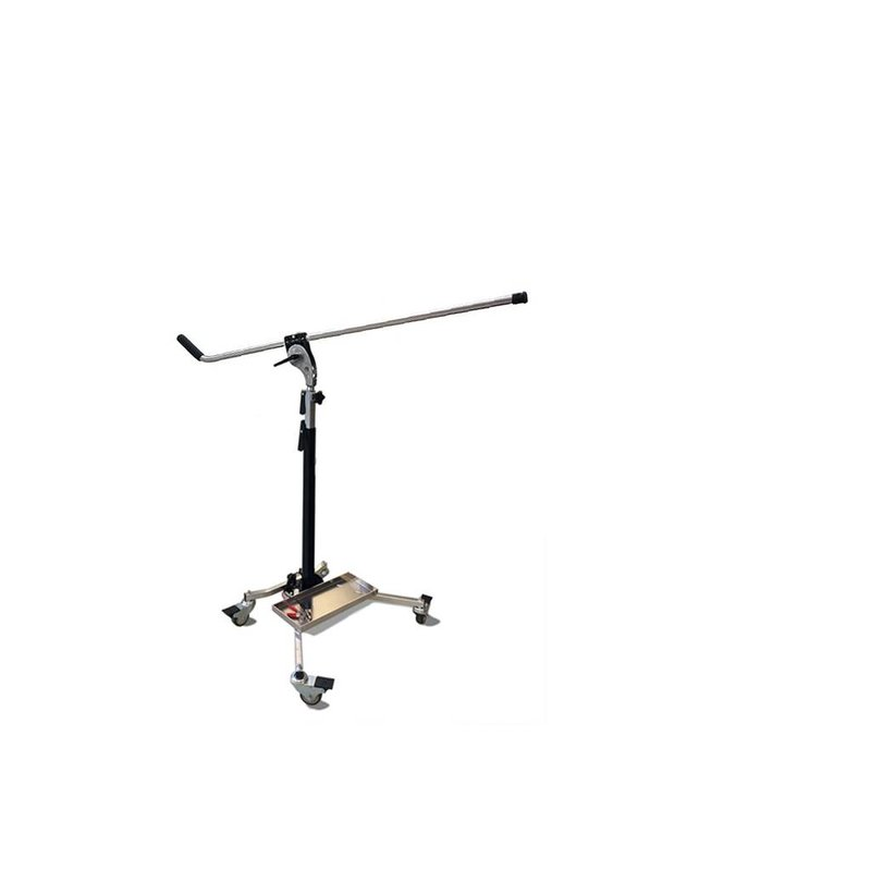 Stand for Pro PDR fixed arm