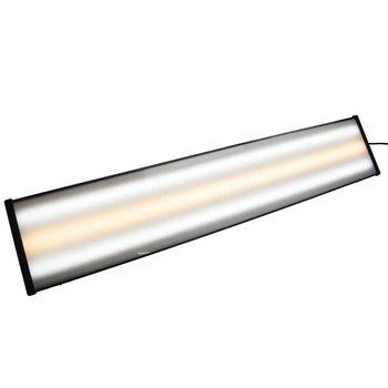 """Ultra Dent Tools 36"""" (91 cm) 12V LED Ultra Vision 3-LED-Streifen"""
