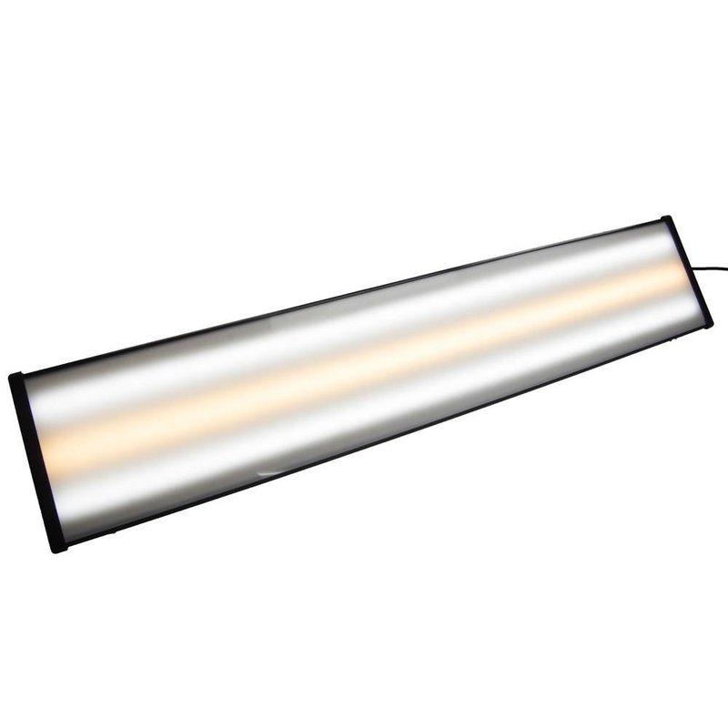 """Ultra Dent 36"""" (91 cm) 3-LED con enchufe para automóvil de 12V"""