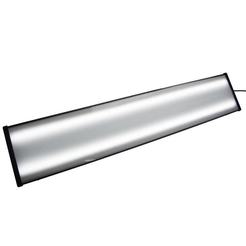 """Ultra Dent 36"""" (91 cm) 3-LED met 12V car plug"""
