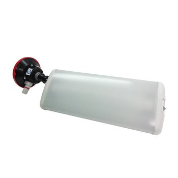 Ultra Dent Tools Thin Lite 12v light