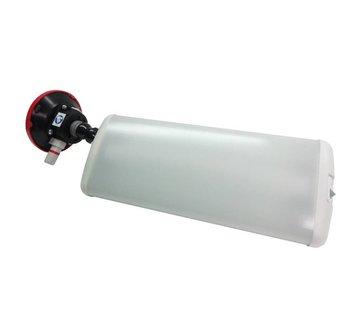 "Ultra Dent Tools Thin Lite Ausbeullampe 12"" (30 cm) mit 12V Zigarettenanschluß"