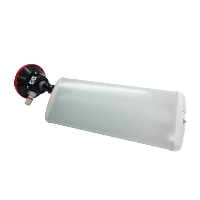 "Thin Lite 12v light 12"" (30,48 cm)"