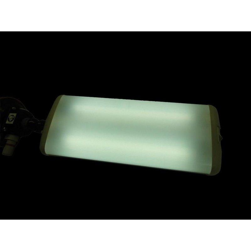 "Thin Lite 12v lamp 12"" (30 cm)"