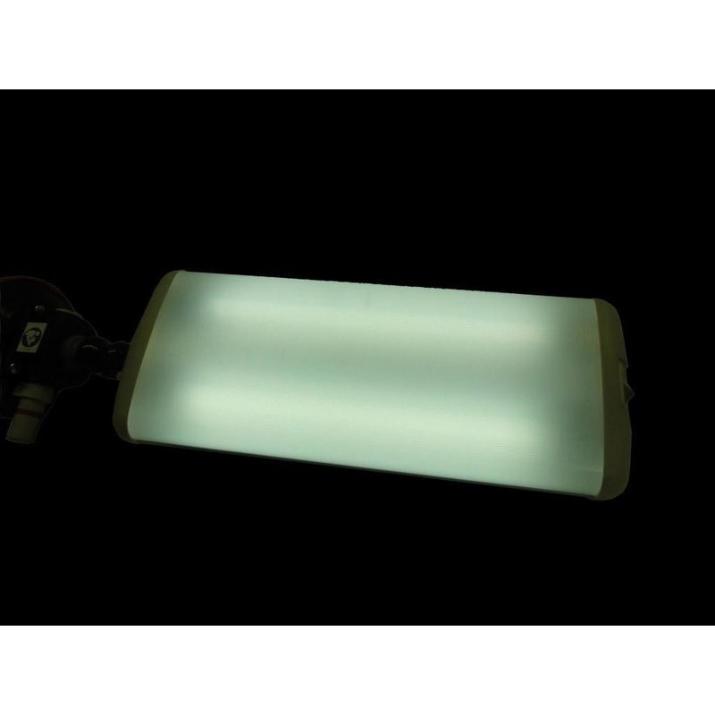 "Thin Lite 12v light 12"" (30 cm)"