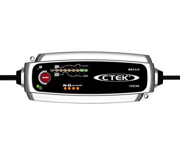 CTEK CTEK Chargeur De Batterie