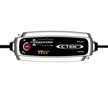 CTEK CTEK Ladegerät Batterien