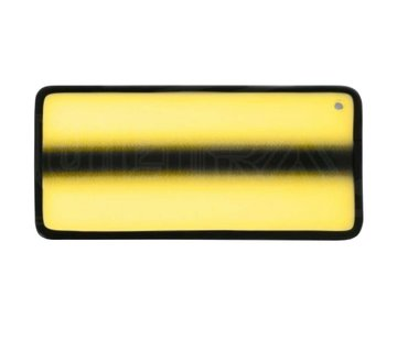 Ultra Dent Tools Ghost board fog yellow