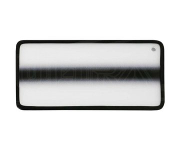 Ultra Dent Tools Ghost board fog white