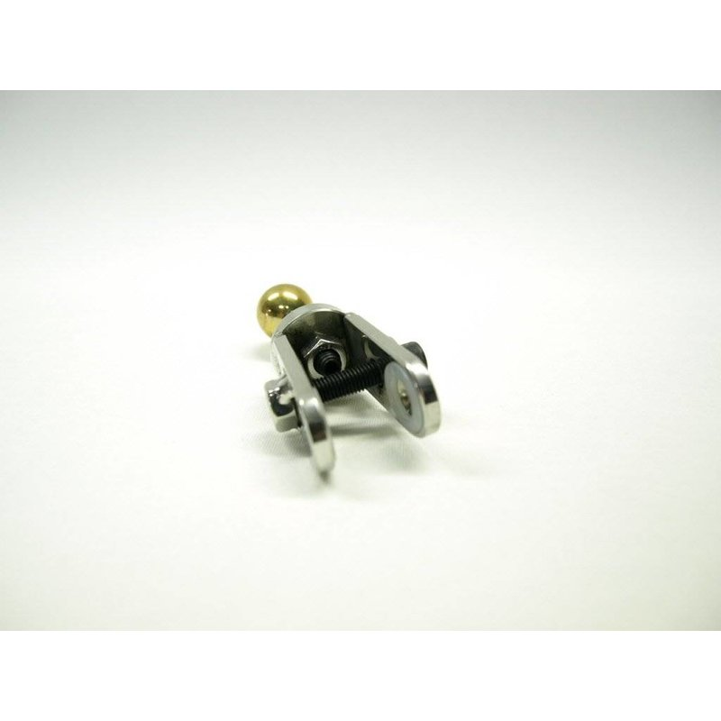 Swivel Joint with 19 mm brace ball for Ultra Dent lights