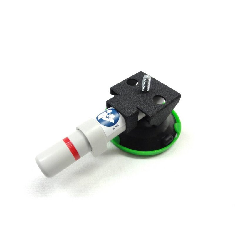 Small Suction Cup
