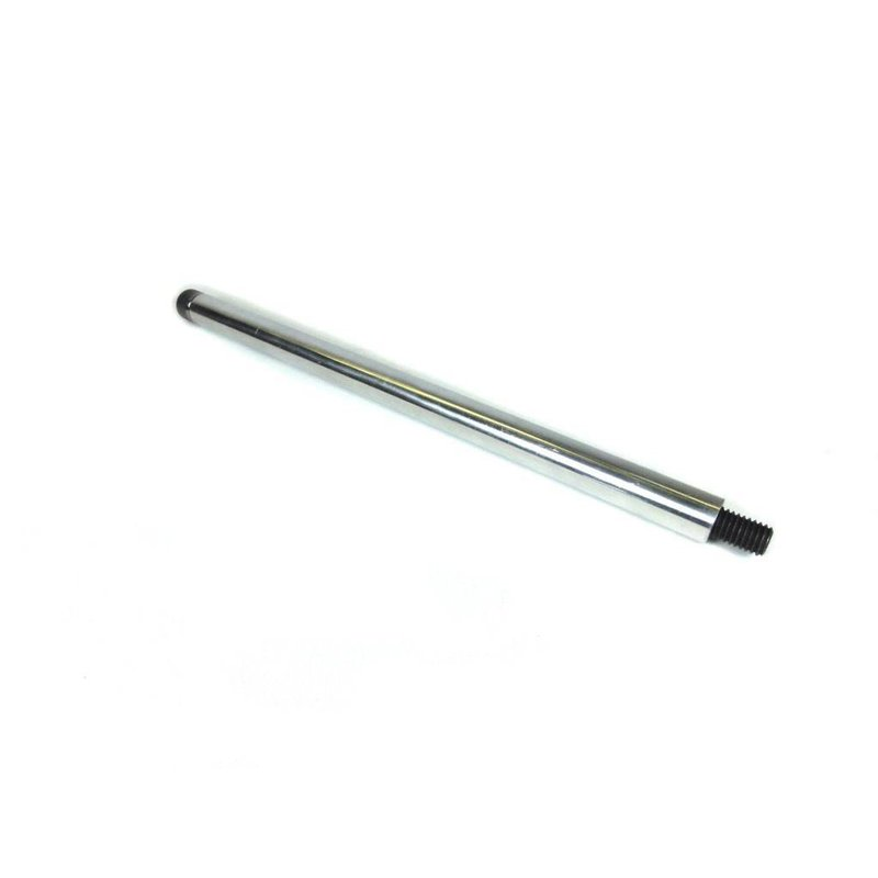 A1B light arm extension 30 cm
