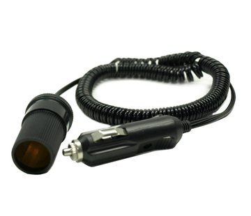 Dent Tool Company 12V Extension Cord