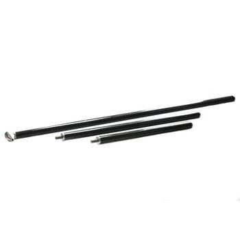 Dent Tool Company Carbon break down hail rod - 3 pcs
