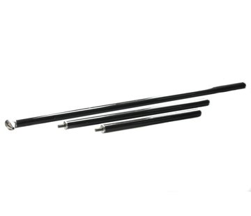 Dent Tool Company Carbon break down hail rod - 3 pcs