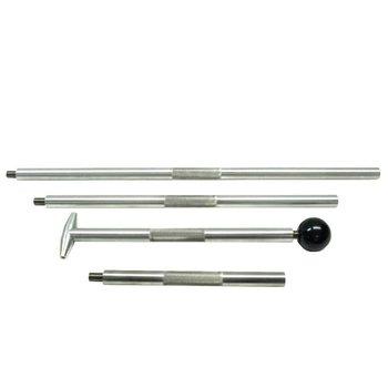 Dent Tool Company Aluminium Hail rod bar