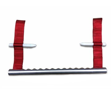 A-1 Tool Window Bar Strap