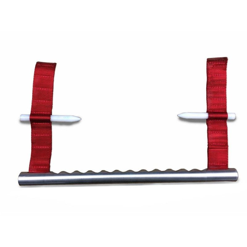 Window Bar Strap