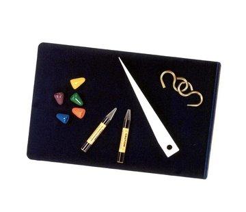 Dentcraft Tools Conjunto de accesorios de 5 piezas