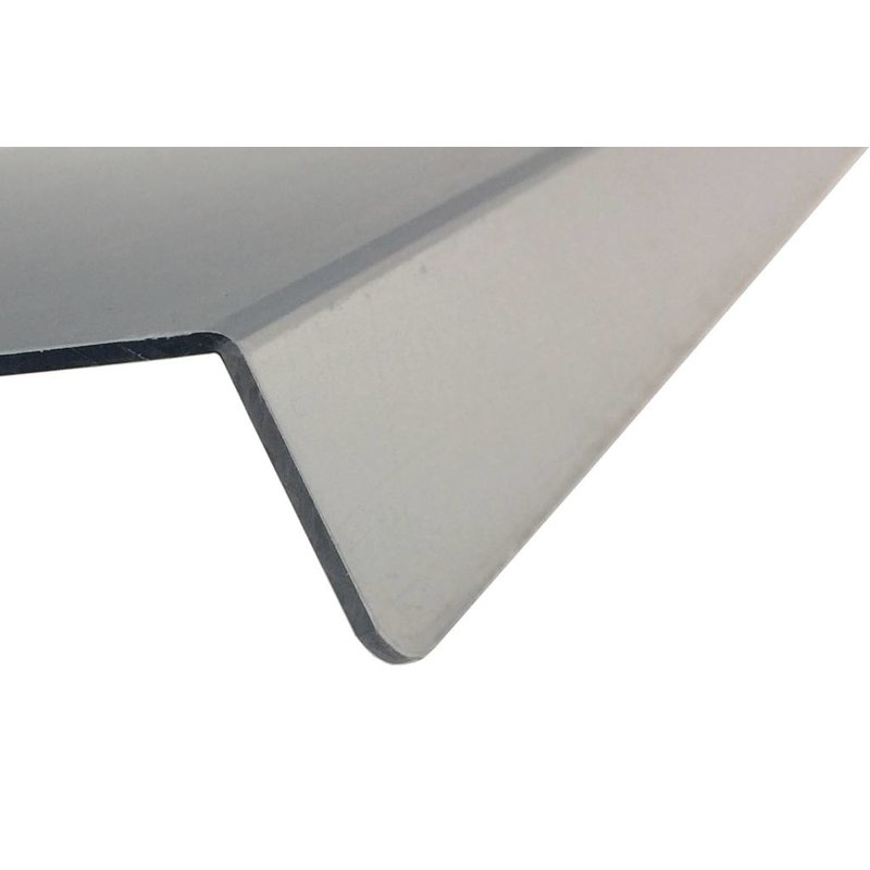 Lexan Window Guard