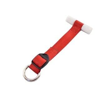 Dent Tool Company Door Leverage Strap