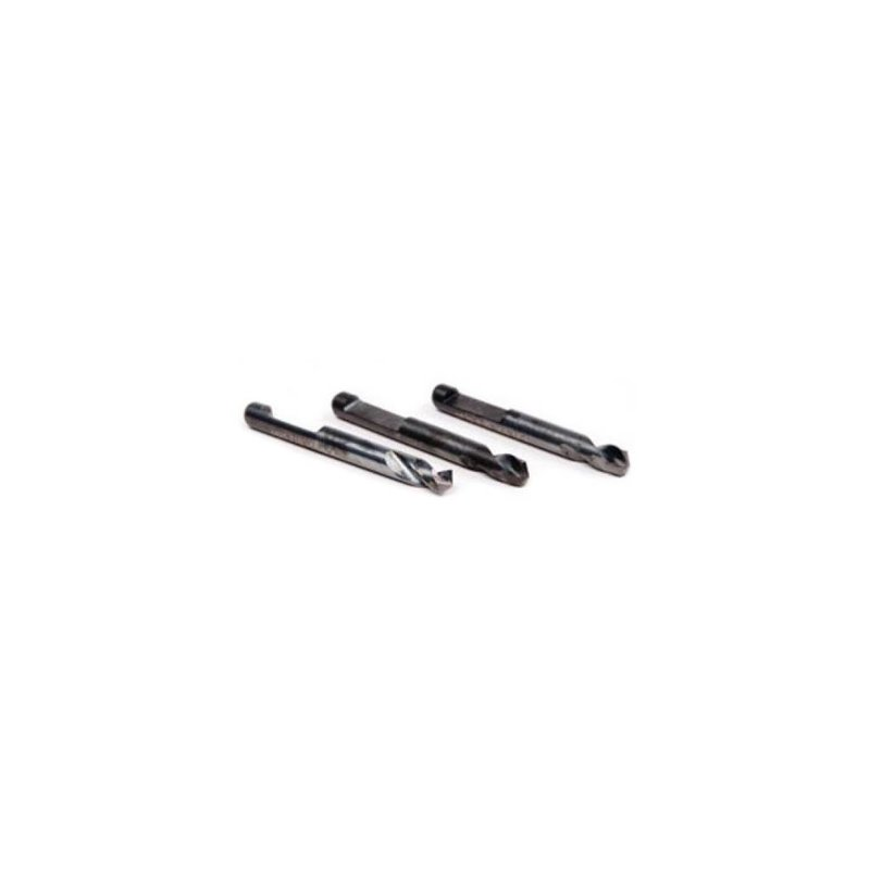 Replacement skip proof pilots Arbor (SKU: 11123) - 3 Pack