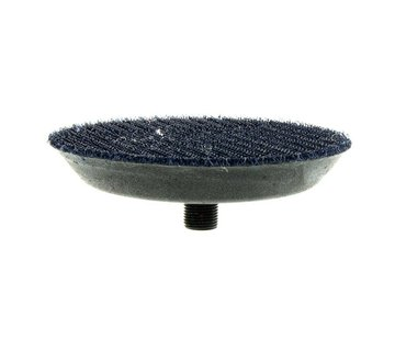 Dent Tool Company Polishing Backing Pad