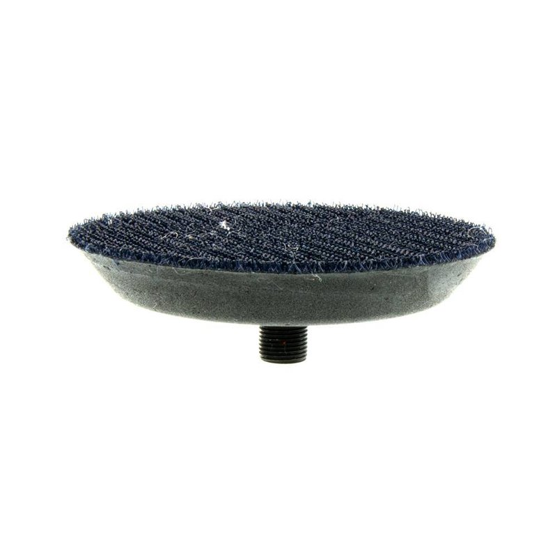 Polishing Backing Pad