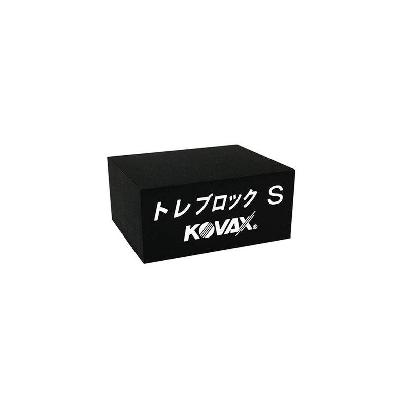 Kovax Tolecut Block