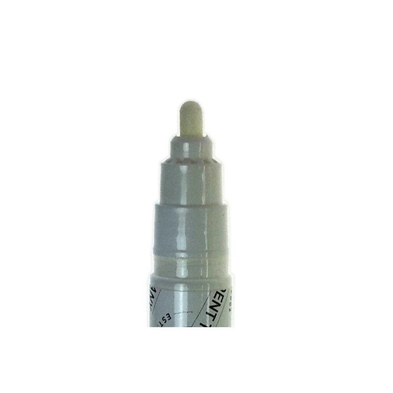 Dent Marker DTC White