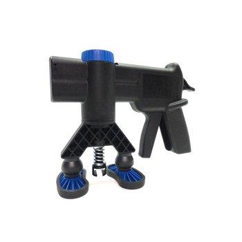 KECO Dent Gun