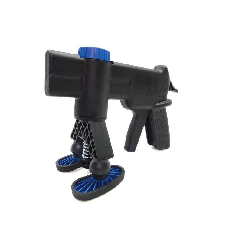 Dent Gun