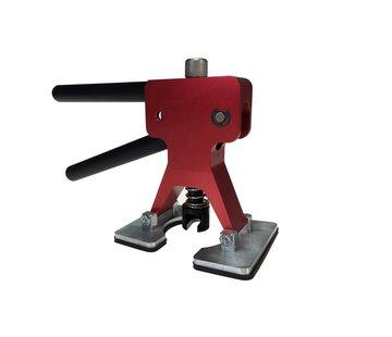 A-1 Tool A-1 DentMaster Dellenlifter