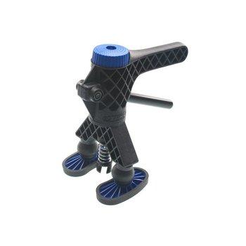 KECO Robo Mini Lifter II