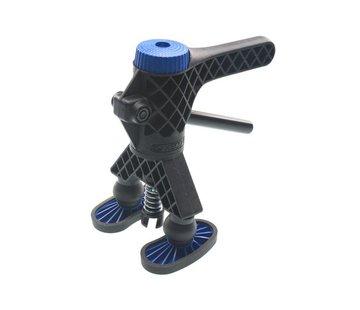 KECO Keco Robo Mini Dent Lifter