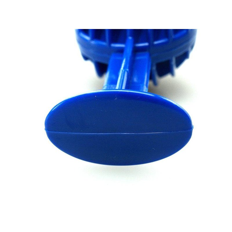 40 mm DentBallz Domed Oval Dent Puller