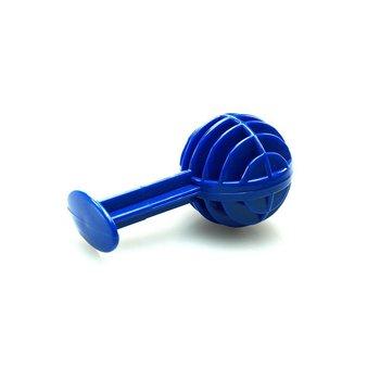 DentBallz 34 mm Dent Ballz Domed Oval Dent Puller