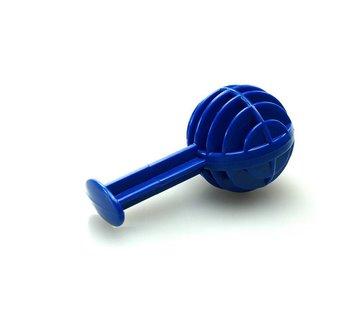 DentBallz 28 mm DentBallz Domed Oval Dent Puller
