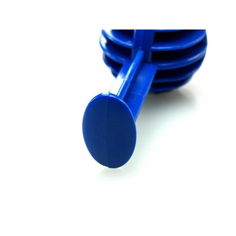 28 mm DentBallz Domed Oval Dent Puller