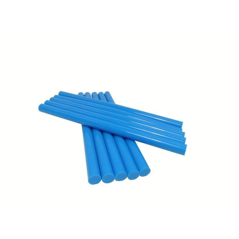 Blue Glue box of 5 kg