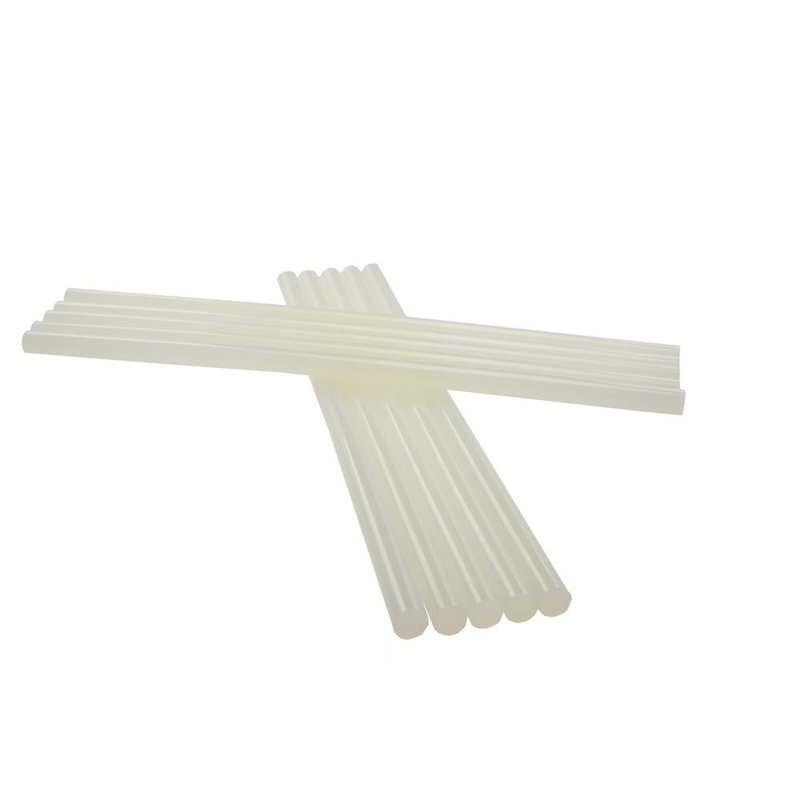 White Glue all weather 5 kg (+/-200 sticks)