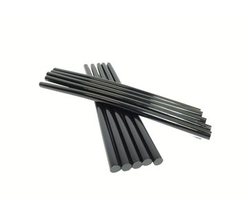 Dent Tool Company Black Glue all weather 5 kg (+/-200 sticks)