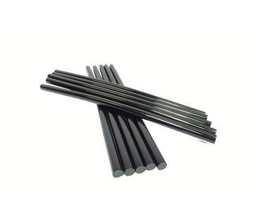 Dent Tool Company Black Glue all weather 5 kg (+/-200 sticks)