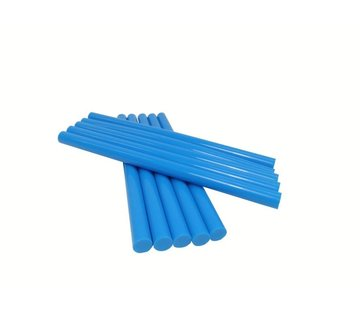 Dent Tool Company Blue Glue 10 sticks - Moderate to Cold