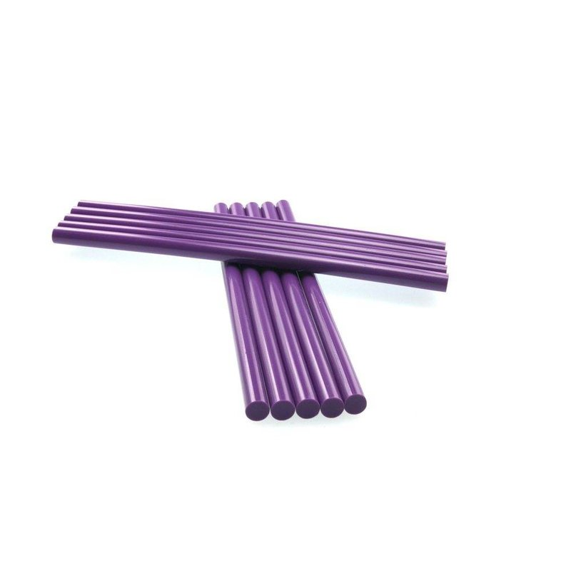 Xtreme Purple 10 sticks - Moderate to Warm